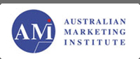 australian-marketing-institute-logo2
