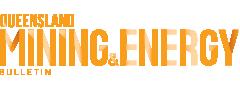 qmeb logo