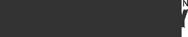amsj logo
